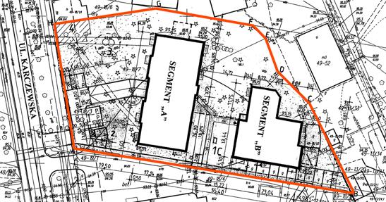 plan-osiedla-karczewska